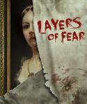 Carátula de Layers of Fear para Xbox One
